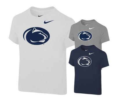 NIKE - Penn State Nike Toddler We Are T-shirt