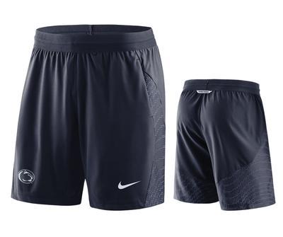 NIKE - Penn State Nike Men's Flyknit Shorts