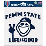 Penn State Life Is Good 8