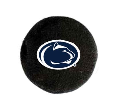 Mascot Factory - Penn State Plush 3