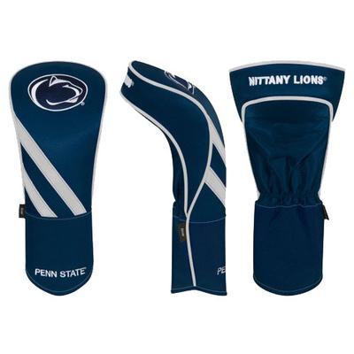 Wincraft - Penn State Golf Driver Headcover