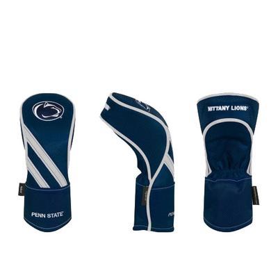 Wincraft - Penn State Golf Hybrid Headcover