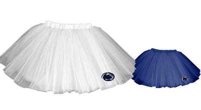 Divine Creations - Penn State Youth Logo Tutu