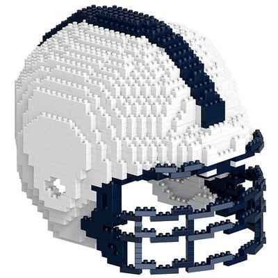 Forever Collectibles - Penn State Brxlz Helmet Set