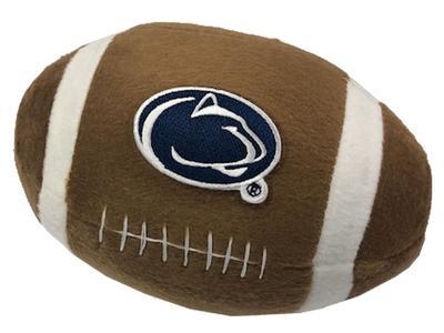 Mascot Factory - Penn State Plush 7