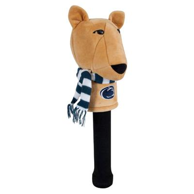 Wincraft - Penn State Golf Mascot Headcover w/ Sock