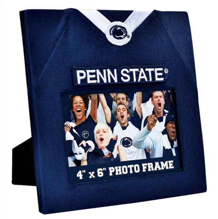 Penn State 4\