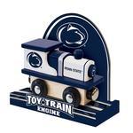 Penn State Toy Train NAVYWHITE