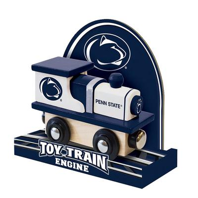 Masterpieces Puzzle Co. - Penn State Toy Train