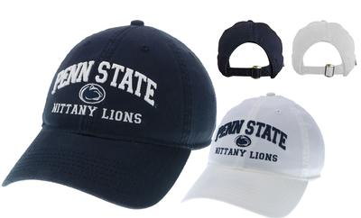 Legacy - Penn State Adult Nittany Lions Hat