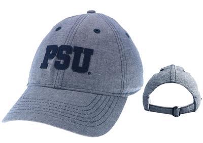 Penn State Adult Felt PSU Hat Item   HAT690124FELTPS e4bf2e8aa5c4