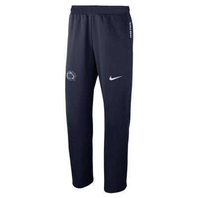 NIKE - Penn State Nike Men's NK Therma Pant