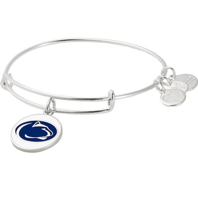 Alex & Ani - Penn State Alex & Ani Color Infusion Bracelet