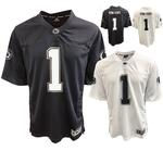 Penn State Adult #1 Football Jersey