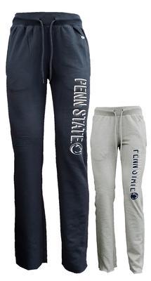 Champion - Penn State Champion Women's University OB Sweatpants