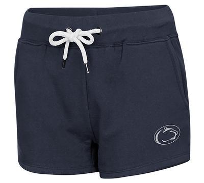 Colosseum - Penn State Women's Help Me Shorts