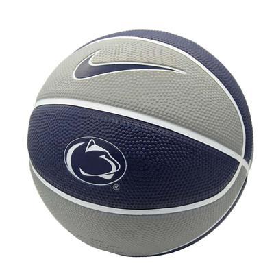 NIKE - Penn State Nike Training Basketball