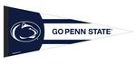 Penn State Go State 12