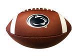 Penn State Nike Replica Football BROWN