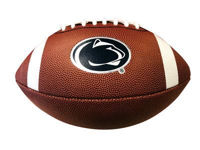 NIKE - Penn State Nike Replica Football