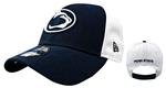 Penn State Adult NE Blocked Team Hat
