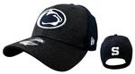 Penn State Adult Shaded Front Hat NAVY