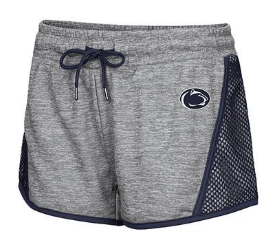Colosseum - Penn State Women's Dedication Shorts