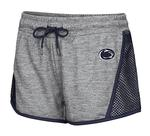 Penn State Women's Dedication Shorts