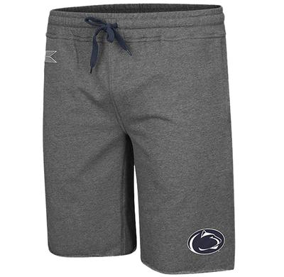Colosseum - Penn State Men's Farmer Fran Shorts