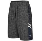 Penn State Youth Summer Shorts