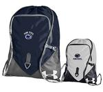 Penn State Under Armour Undeniable Sackpack