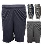 Penn State Under Armour Men's Space the Floor Shorts