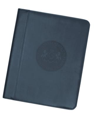Jardine Gifts - Penn State Deluxe Student Padholder