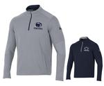 Penn State Under Armour Men's Threadborne Quarter Zip