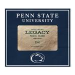 Penn State Ivy 6 x 4 Picture Frame