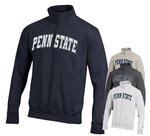Penn State Champion Eco Powerblend Quarter Zip