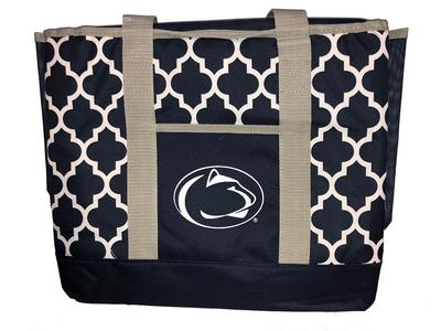 Logo INC - Penn State 18