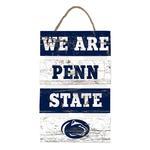 Penn State 15.5
