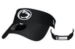 Penn State Adult NE17 Training Visor