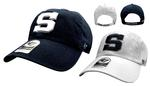 Penn State Adult Legacy Clean Up Hat