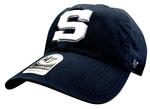 Penn State Adult Legacy Clean Up Hat NAVY