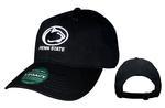 Penn State Adult Logo Block XL Hat NAVY