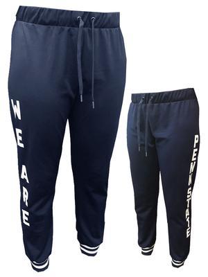 ZooZatz - Penn State Women's Goal Jogger Sweatpants