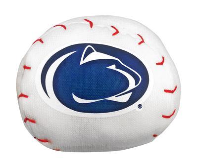 Mascot Factory - Penn State 3