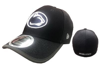 New Era Caps - Penn State Adult NE17 Training Hat