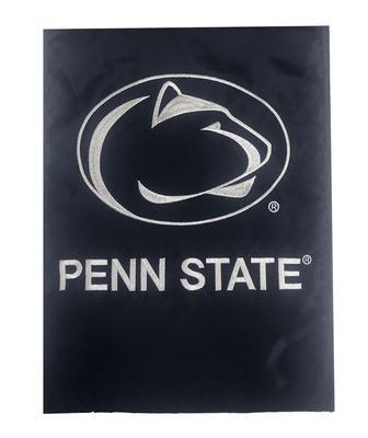 Team Sports America - Penn State 12.5