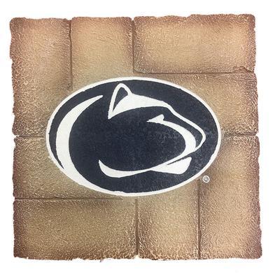 Team Sports America - Penn State 12