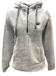 Penn State Women's Chevron Swag Jacket
