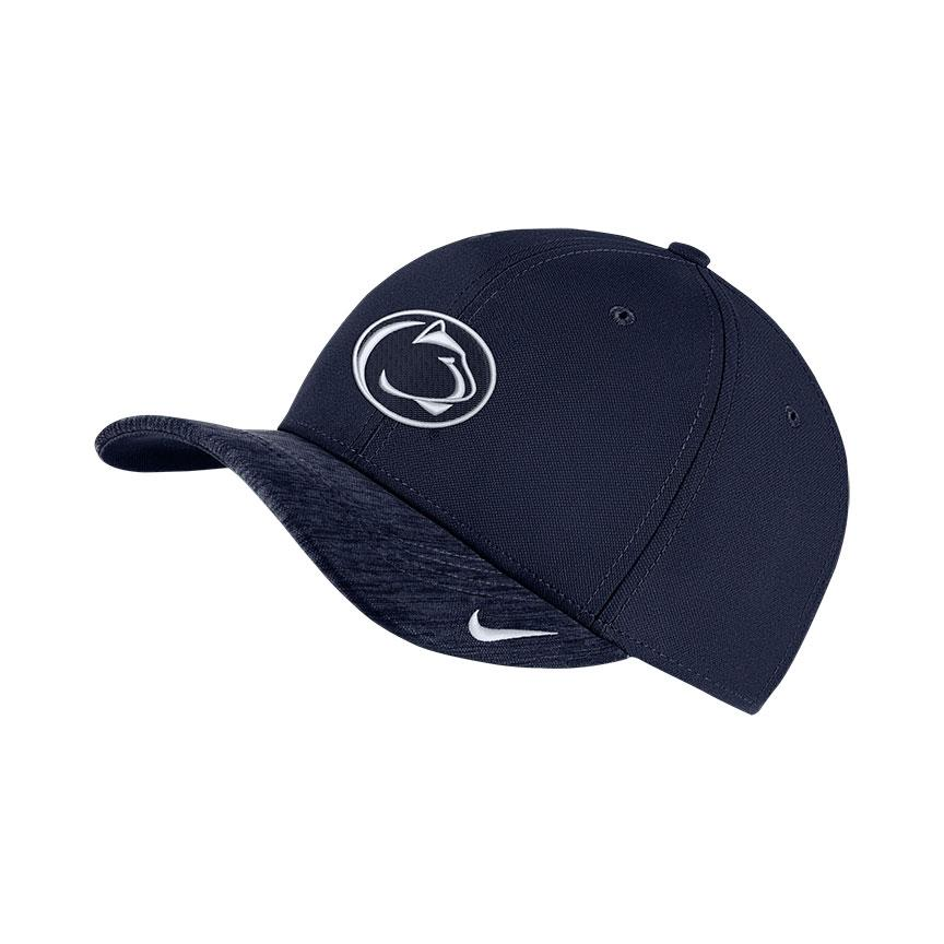 9b01377e2 denmark nike stretch fit hat 61ae0 c412a
