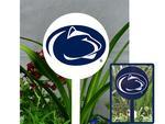 Penn State 16